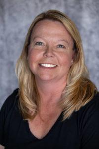 Michelle Hielckert