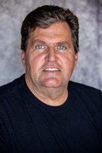 Jim Ludwig