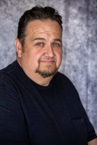 Manny Marquez