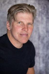 Steve Viss